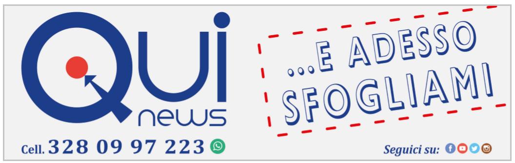 Qui News