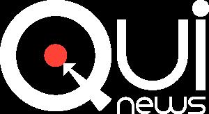 quinews24.it