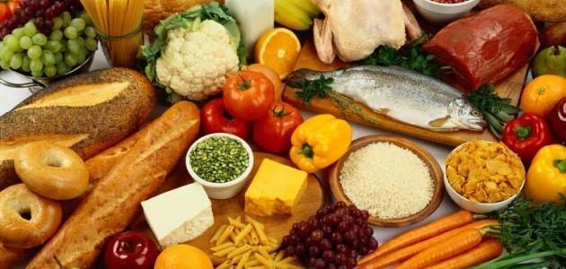 Migliorare la vista con l'alimentazione