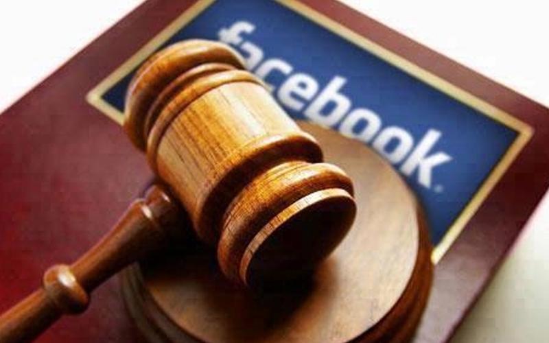 Internet e social: quando il post diventa reato