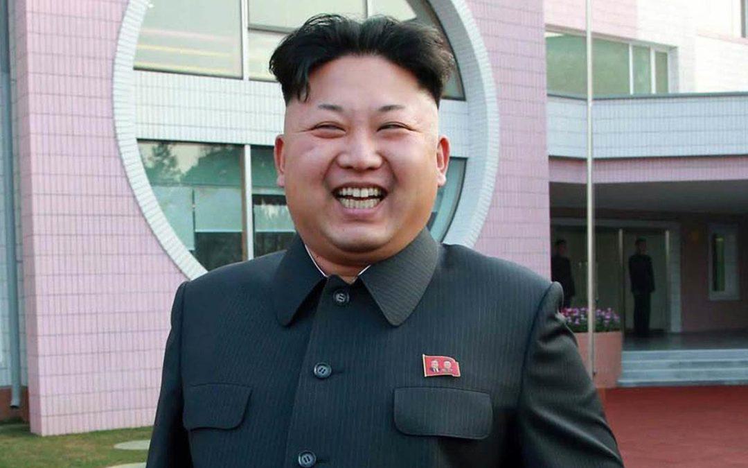 FOCUS – Ecco com'è la vita a Pyongyang