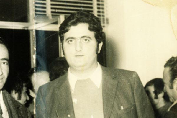 Franco Sacco non morirà mai: orgoglio e storia di Fara Sabina