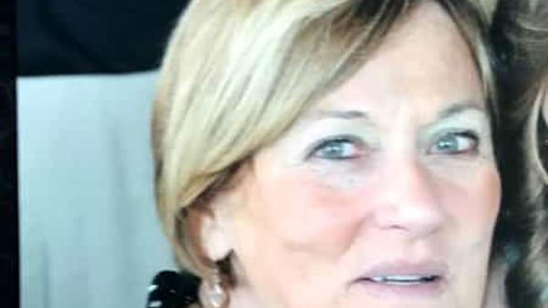 FIANO ROMANO – Trovata morta Serenella Bini. La donna era scomparsa il 22 maggio