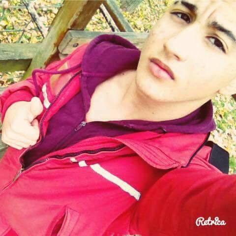 APPELLO FACEBOOK – Scomparso ragazzo: si chiama Tommaso Zanna