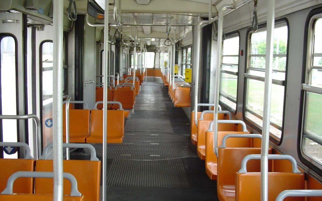 Convenzione trasporto pubblico tra Fara Sabina e Poggio Mirteto (comunicato)