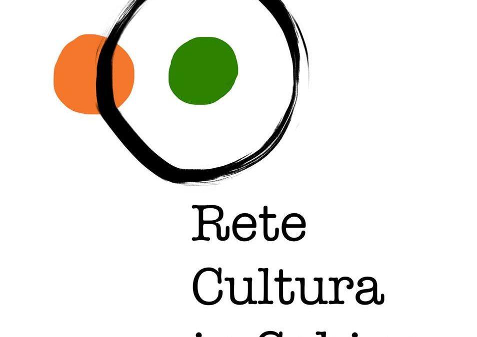 NOVITA' – Nasce Rete Cultura in Sabina