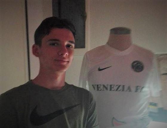 CAPENA – Pane e pallone a casa Braccio. Intervista a papà Gianfranco