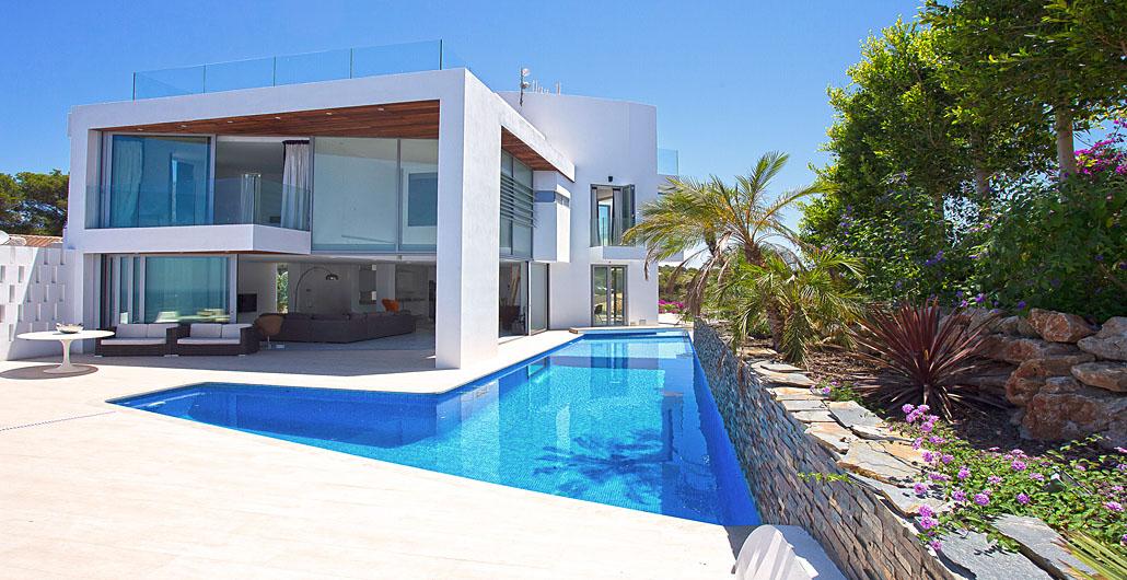 Case vacanze: nuove regole per affittarle