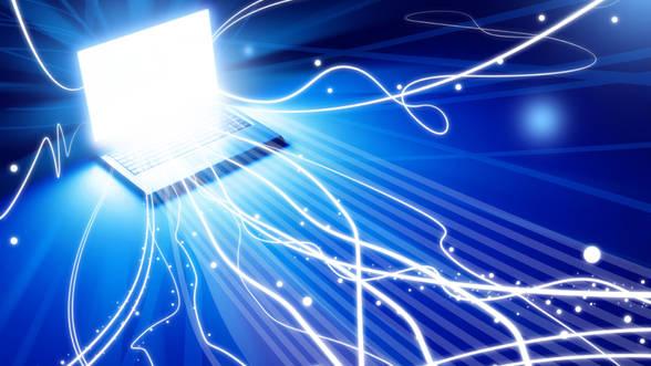INFORMATICA – Una triste storia di digital divide (a lieto fine!)