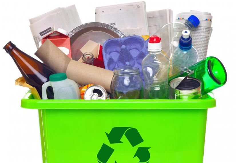 FIANO ROMANO – Gestione rifiuti: urge vigilanza
