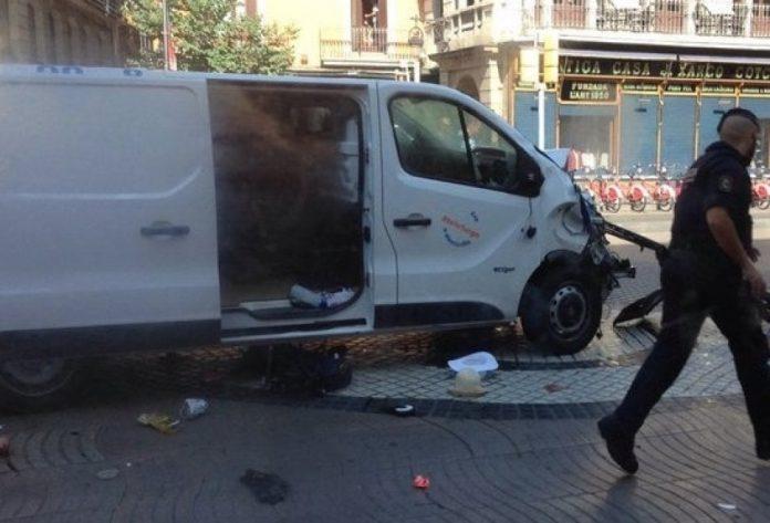 """FARA SABINA – Giorgia: """"Noi salvi per caso. Ho visto quel furgone…"""""""