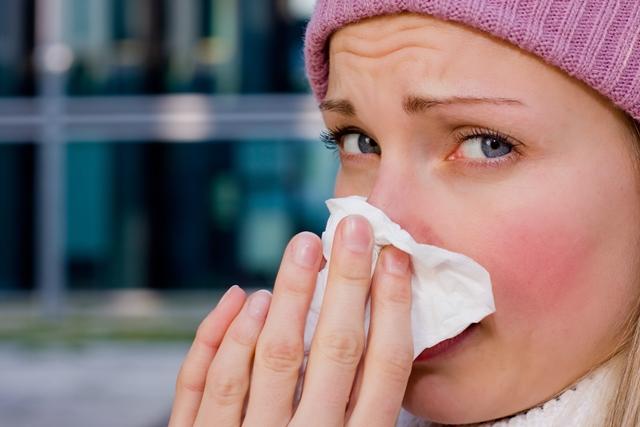 RUBRICA – Immunostimolanti e malattie da raffredamento
