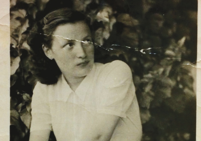 10 anni fa moriva Mara Schiarini, la donna che fece nascere mezza Fiano