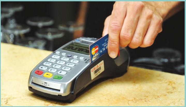 RUBRICA – Più moneta elettronica. Arriva il decreto
