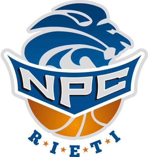 La NPC Rieti solleva dall'incarico di capo allenatore il Sig. Luciano Nunzi