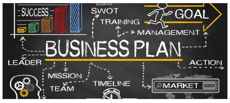 Il business plan e l'accesso al credito bancario