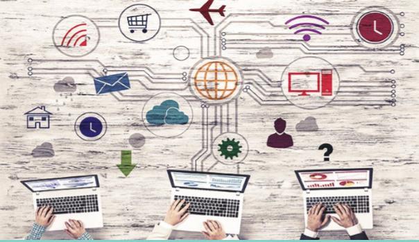 Bonus investimenti in pubblicità & voucher per la digitalizzazione delle PMI