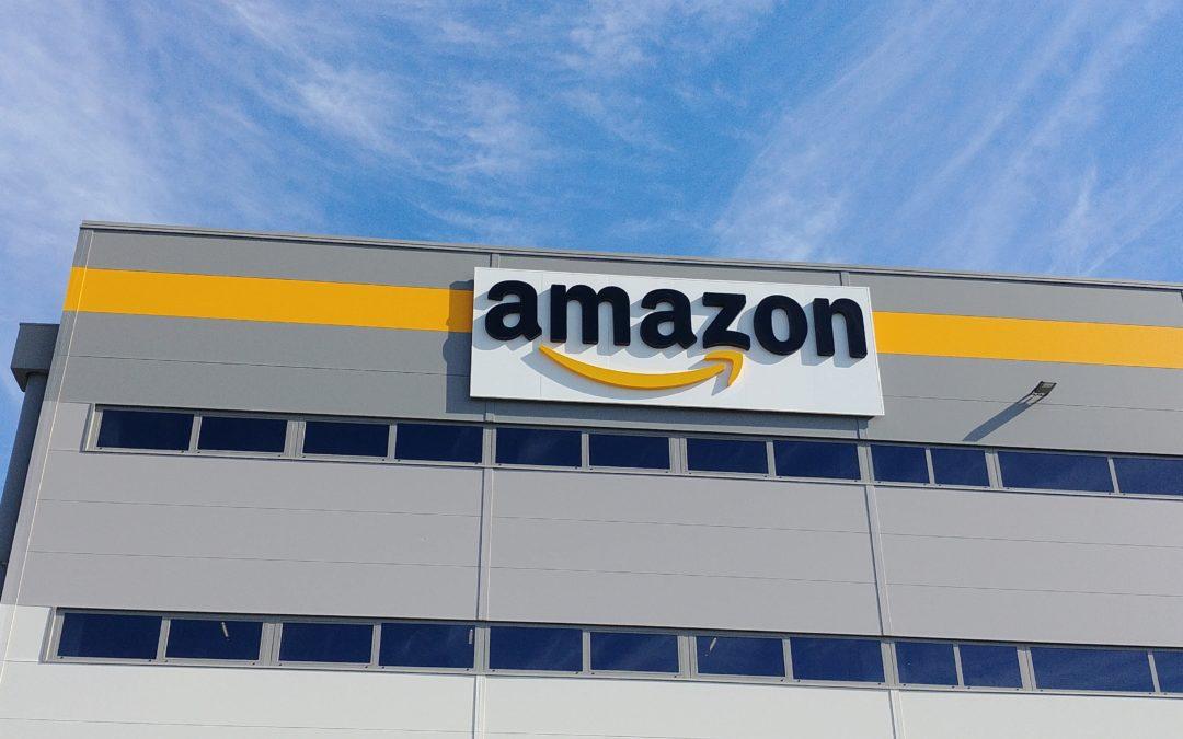 FARA SABINA – Amazon apre al pubblico. Come prenotare la visita guidata