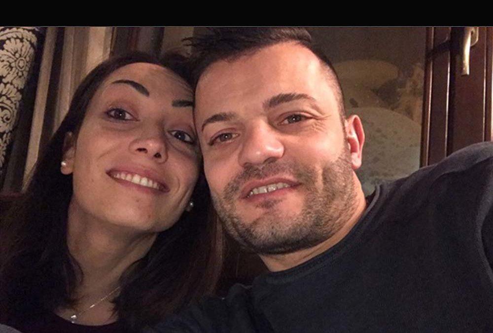 """RIGOPIANO – Matrone a Qui News: """"Ricordiamo i 29 angeli"""""""