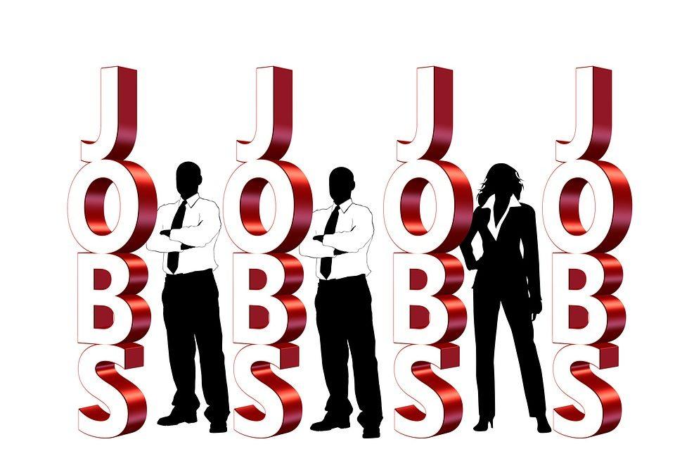 Bonus – Più lavoro ai giovani nel 2018