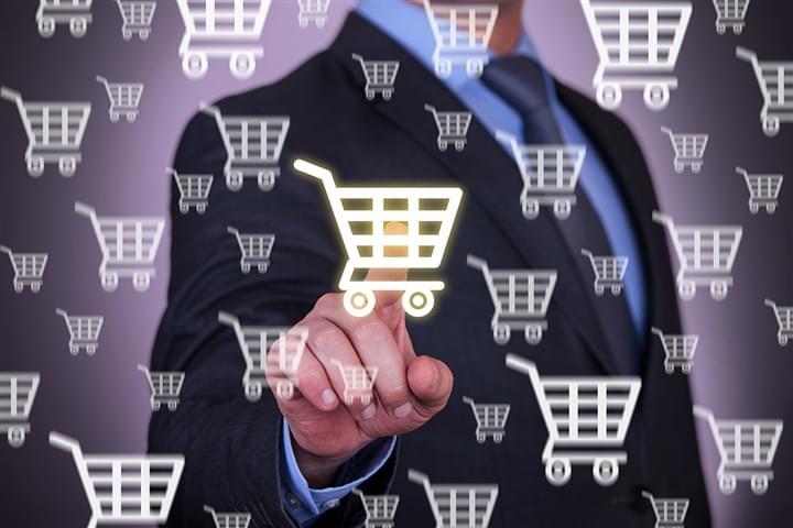 Attività e-commerce? Contributi e bonus