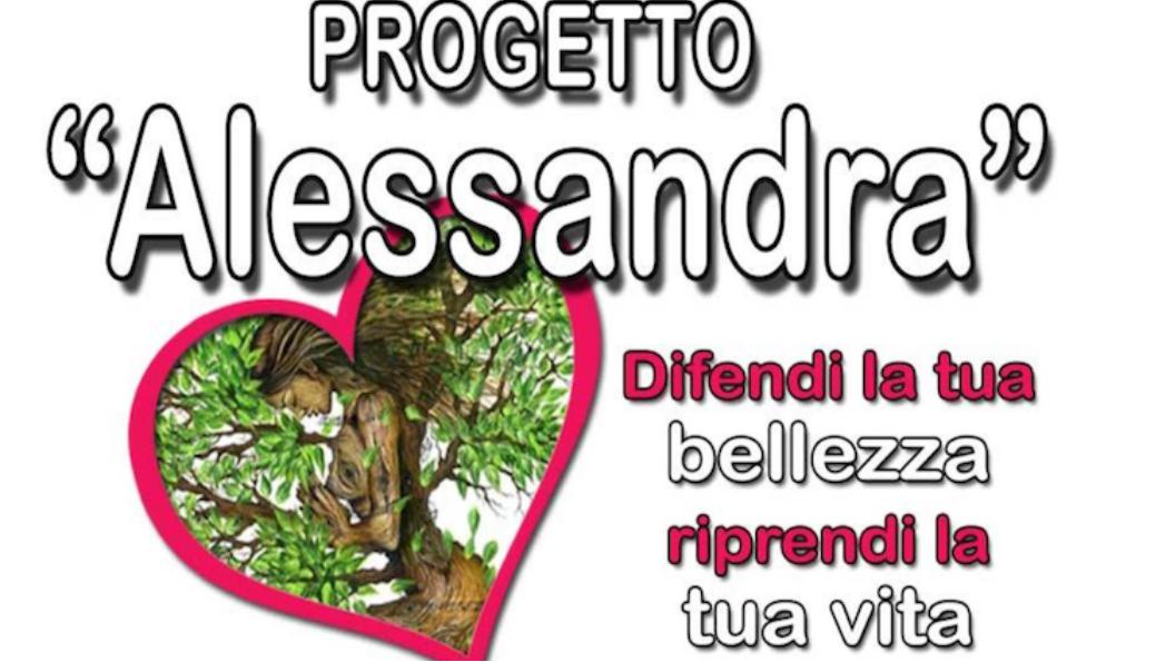 """RIETI – """"Progetto Alessandra"""": il servizio del TG3 (VIDEO)"""