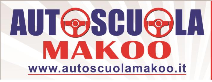 Autoscuola Makoo