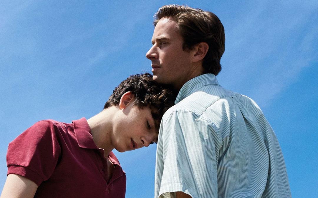 RUBRICA – Oscar 2018: c'è anche l'Italia ma…