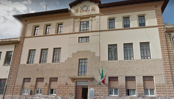 """CAPENA – Barbetti fa il punto: """"Strade, differenziata, biotestamento"""""""
