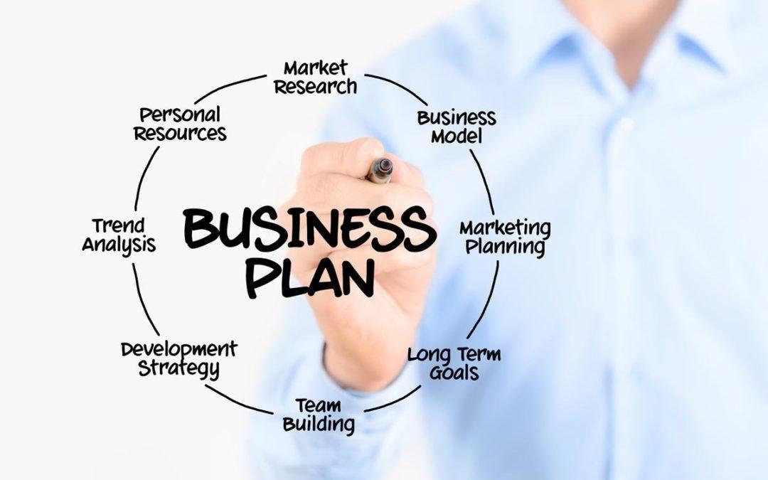 RUBRICA – L'importanza della strategia, dell'organizzazione e della finanza in azienda