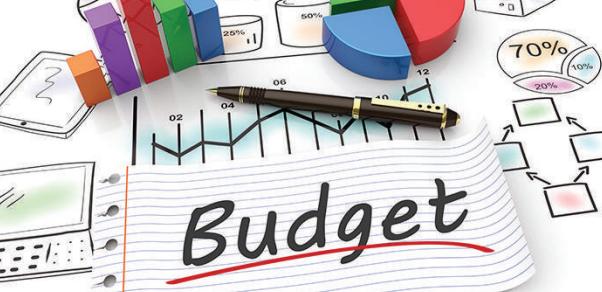 RUBRICA – L'importanza del Budget del personale