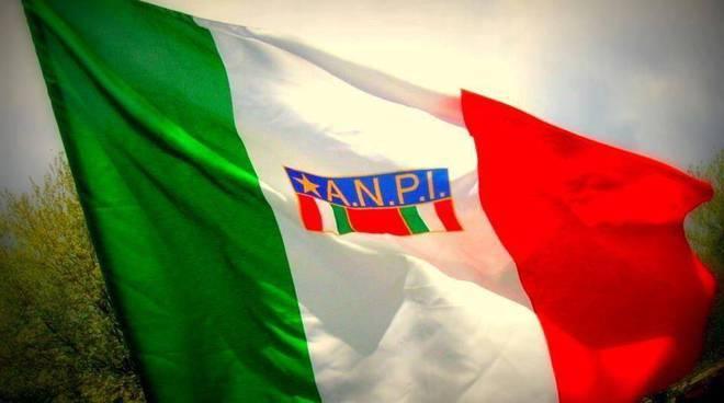 PASSO CORESE – SGAVICCHIA nuovo Presidente della Sezione ANPI Fara in Sabina/Valle del Farfa