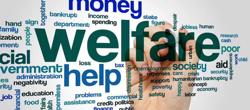 Aziende in crisi e lavoratori scontenti. Si può migliorare? Proviamoci con il Welfare!