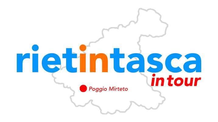 RIETI – Novità: arriva l'app RIETI IN TASCA