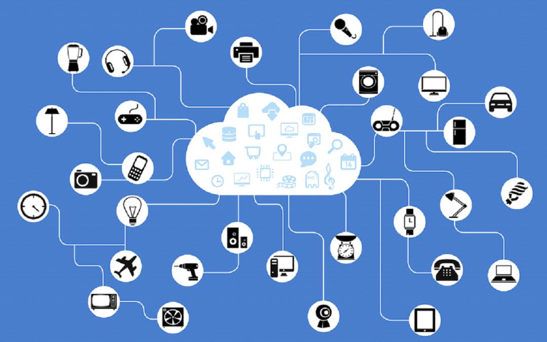 Internet delle cose (IoT)