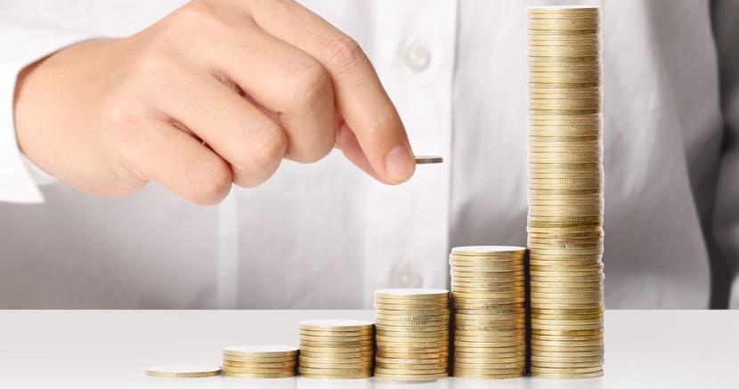 Finanziamento in busta paga: un vantaggio per azienda e dipendente