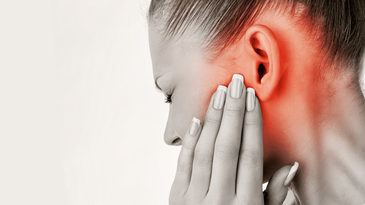 Gli acufeni: disturbi uditivi