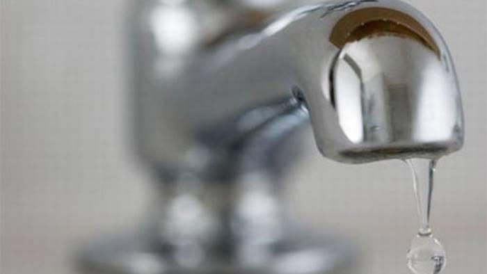 CAPENA – Emergenza idrica: altro appello di Barbetti