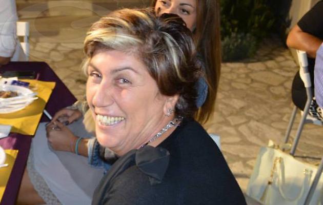 FARA SABINA – Triste notizia: addio a Maria Teresa Lorenzini
