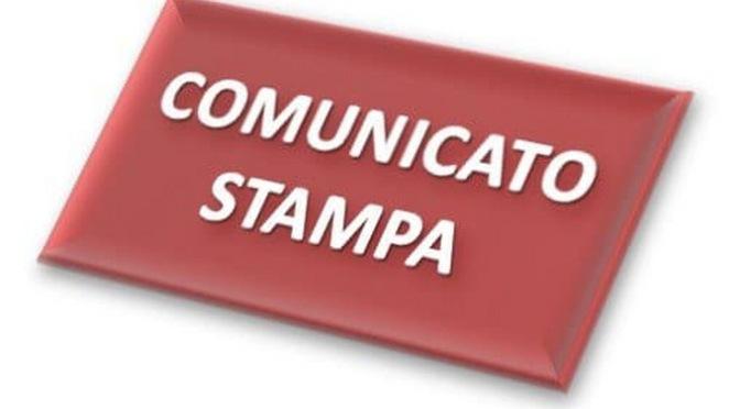 Comunicato Paolo Spaziani – Sovraffollamento aule, urge intervento sostanziale