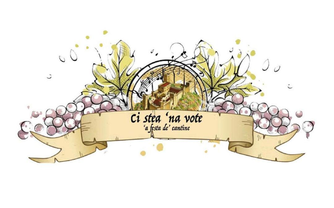 CAST. DI FARFA – Cantine aperte! Due giorni di festa (info)