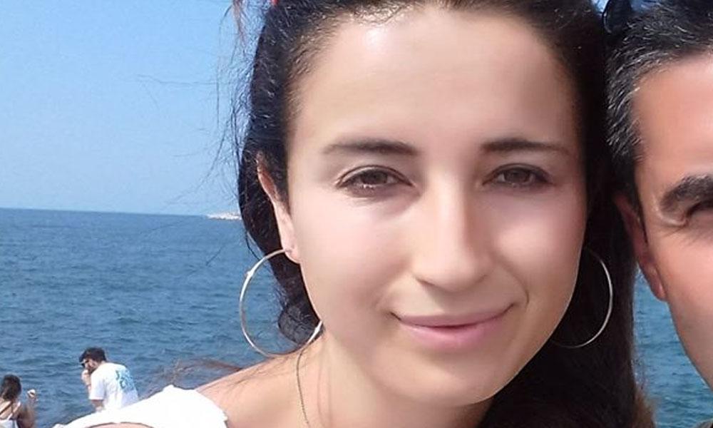 Incidente Salaria. Muore Adelina, mamma di due bimbi