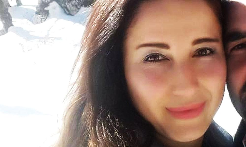 FARA SABINA – Oggi I funerali di mamma Adelina, vittima della Salaria