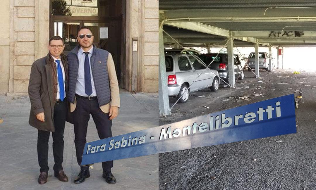 ACCORDO STAZIONE Basilicata-Branciani. Ecco cosa cambia