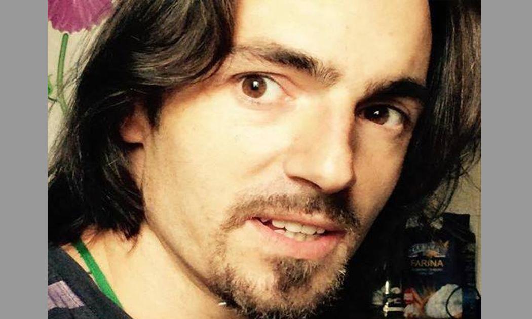 Dramma Salaria – È Andrea Maggi la seconda vittima identificata