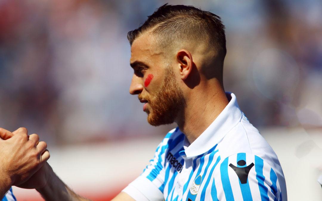 """FIANO – Vicari, Serie A: """"SPAL in linea con gli obiettivi"""""""