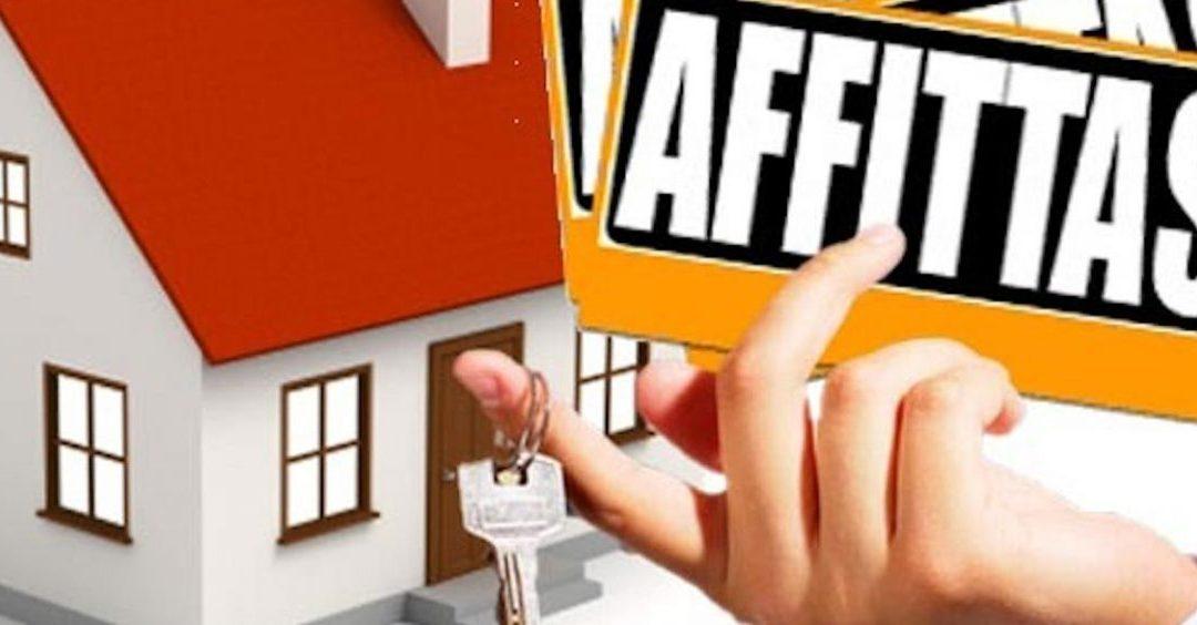 Immobili: locazioni e ripartizioni spese