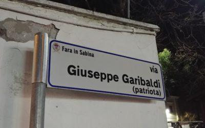 """Passo Corese – Sfogo commercianti via Garibaldi: """"Ora basta!"""""""
